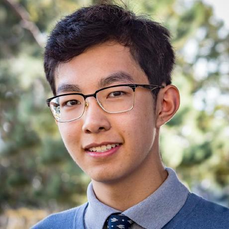Eric Xiao