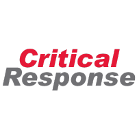 @criticalresponse