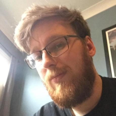 ABCwarrior's user avatar