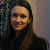 @arsimekova