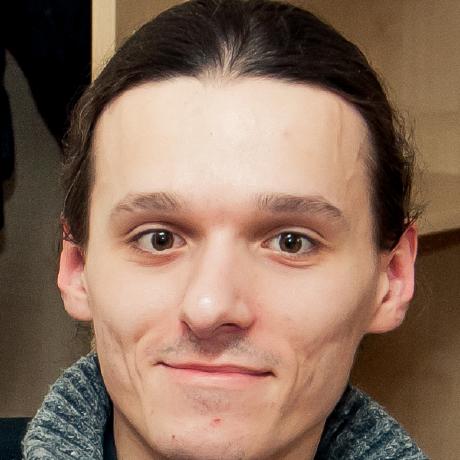 Avatar of anton-gorbikov