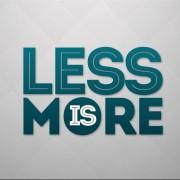 @kevinfujiang