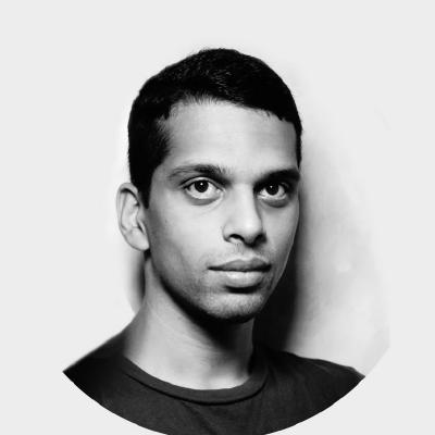 QnA VBage Show HN: A server for doing SMS, email etc. verification in Go