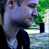 @jussi-kalliokoski