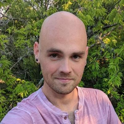 GitHub - jgor/dork-cli: Command-line Google dork tool  This is an