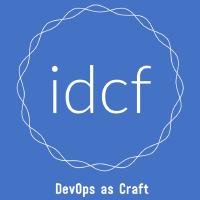 @idcf-hackathon