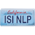 @isi-nlp