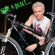 @bicycle-dev