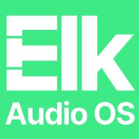 @elk-audio