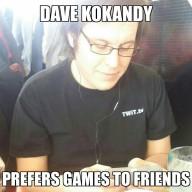 @drkokandy