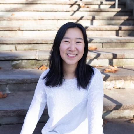 Hannah Dong