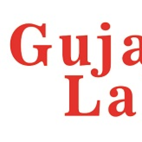 gujlabmarketing001