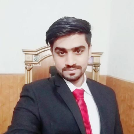 Abdullahliaqat9010 Liaqat