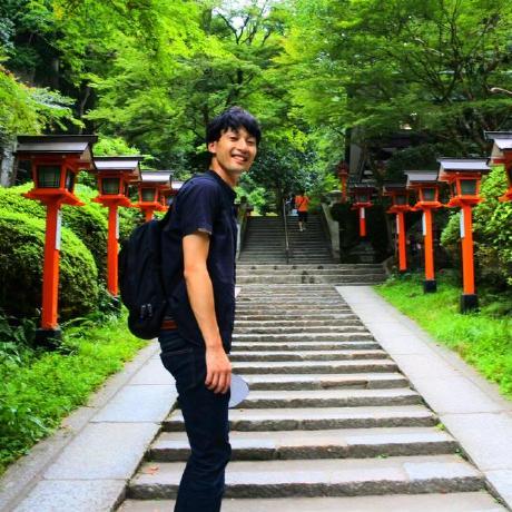 Hisayuki Matsuki