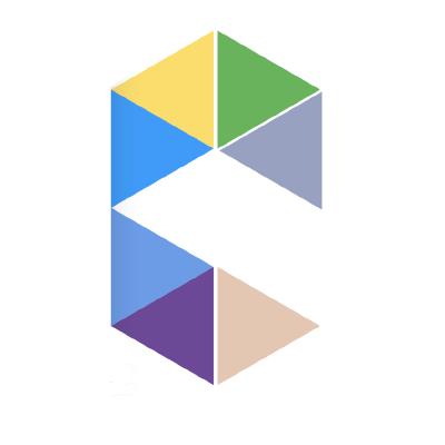 GitHub - cristinanegrean/codility: Solve coding challenges