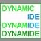 @dynamide