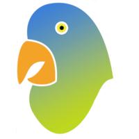 @parrot