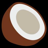 @Coconut-IDE