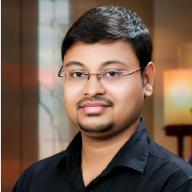 @gauravgupta90