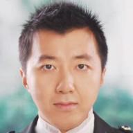 Bin Dong