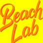 @TheBeachLab