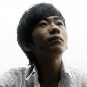 @lee-yunseok