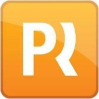 @postrank-labs