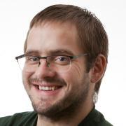 @FlorianSchwendinger