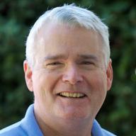 Dave Briccetti