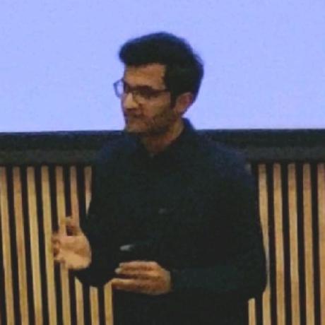 Dhairya Sethi