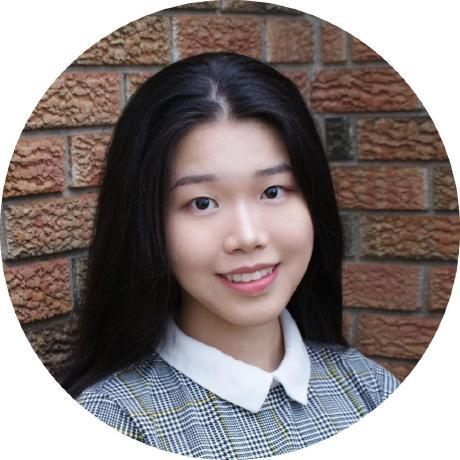 Elaine Lau's avatar