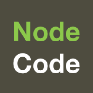 @nodecode