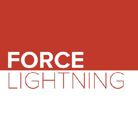 Avatar of ForceLightning