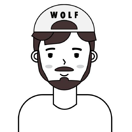 markwolff