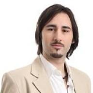 @milosrankovic