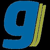 @gruvii