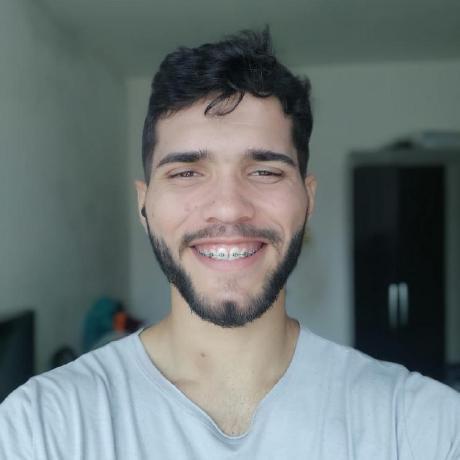 Lucas Rosa