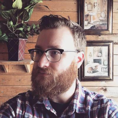 GitHub - chrisengelsma/almanac-converter: A Java-based