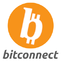 @bitconnectcoininfo