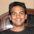 @Niranjan-K