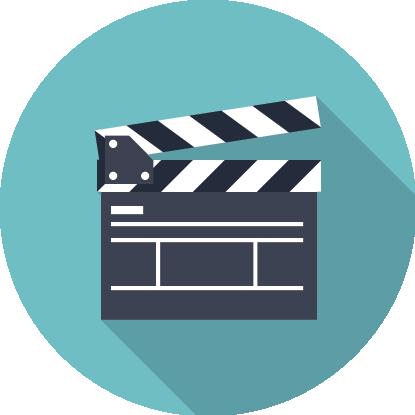 Watchlist-App