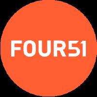 @Four51