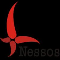 @nessos