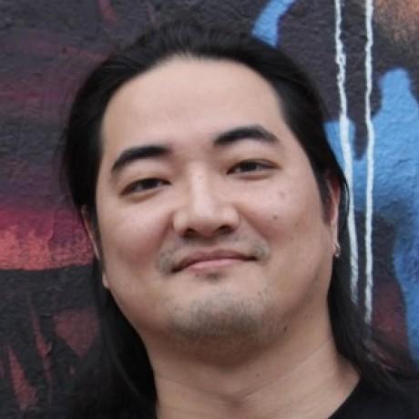 Kenzo Okamura