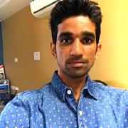 @jnanendraveer