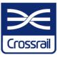 @crossrail