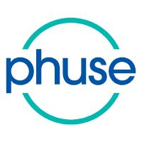 @phuse-org