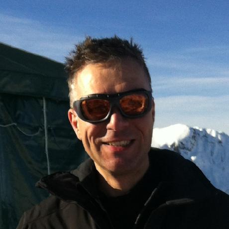 Uploaded avatar of macta