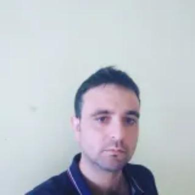 vinceoldmark's user avatar