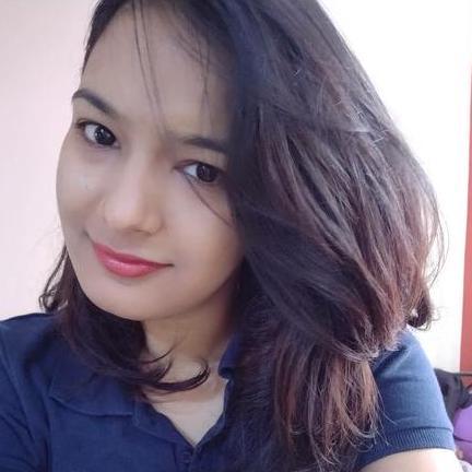 Payal Mehta